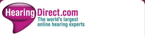 HearingDirect.com The world's largest online hearing experts